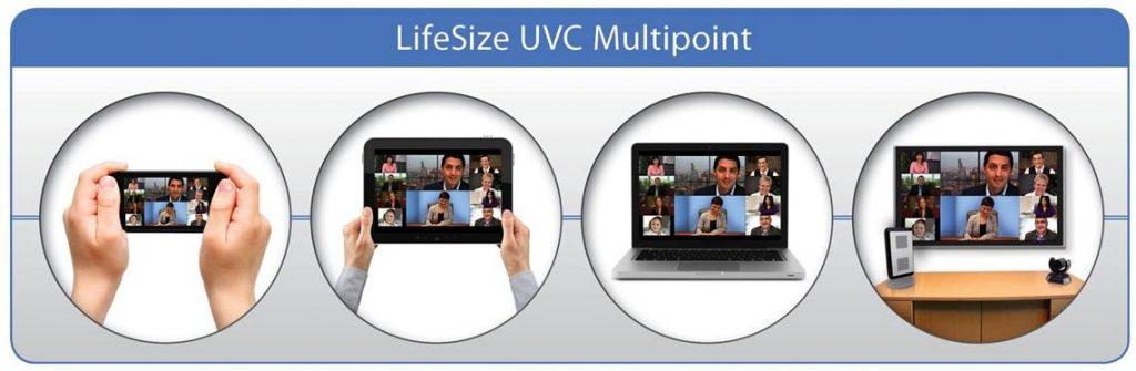 lifesize-uvc-multipoint