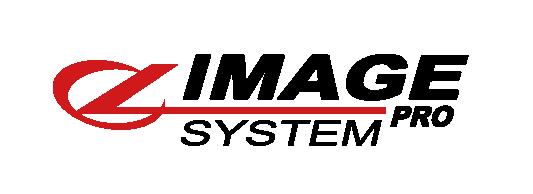 映奇系統科技 Logo